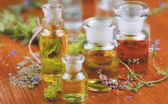 huile-essentielle-a-avoir-chez-soi