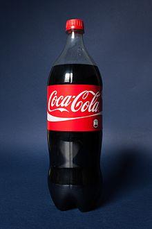Bouteille_de_Coca-Cola