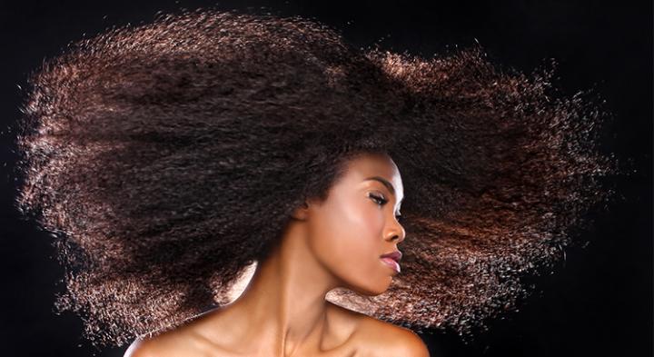 cheveux-crepus