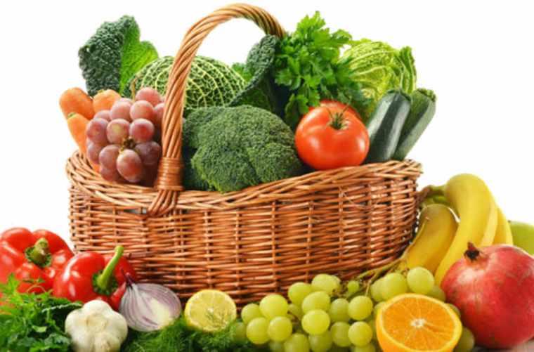 fruits_legumes_dangereux_gallerylarge