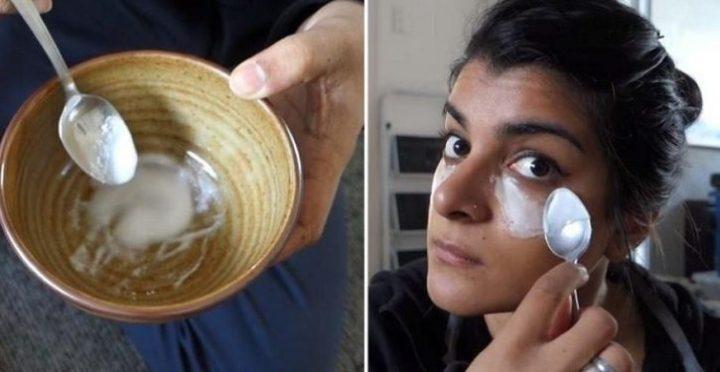 Cette-femme-a-appliqué-du-bicarbonate-de-soude-sur-son-visage-quelque-chose-dincroyable-s'est-passé-725x375
