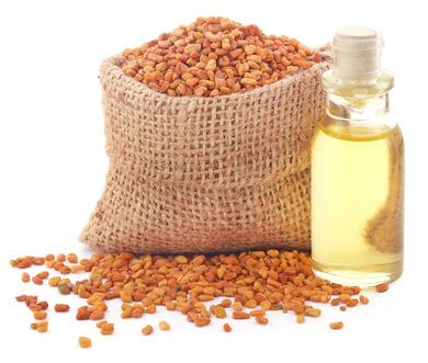 huile-et-graines-de-fenugrec-pour-faire-grossir-les-seins