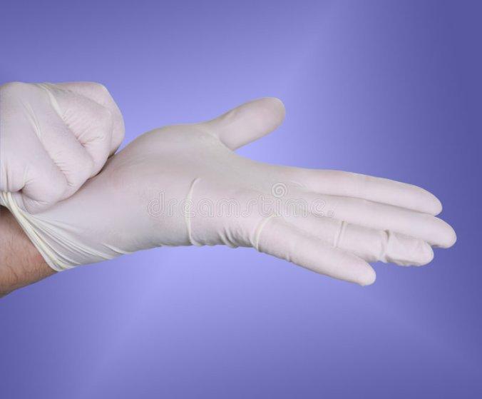 gants-chirurgicaux-1567652