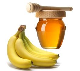 La-banane-et-le-miel-un-masque-époustoufflant1