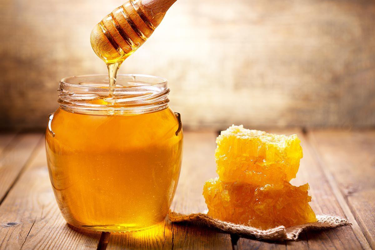 vertu-du-miel-superaliment-sante-1200x800
