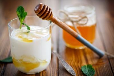 yaourts-au-miel